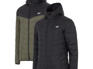 куртка 4F  (H4Z17-KUM004)