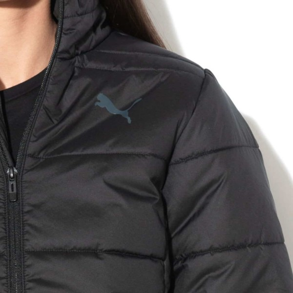 куртка Puma ESS Padded Jacket (851648-01)