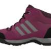 черевики Adidas Hyperhiker (S80827)