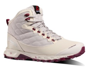 черевики Reebok Arctic Sugar (BD4488)