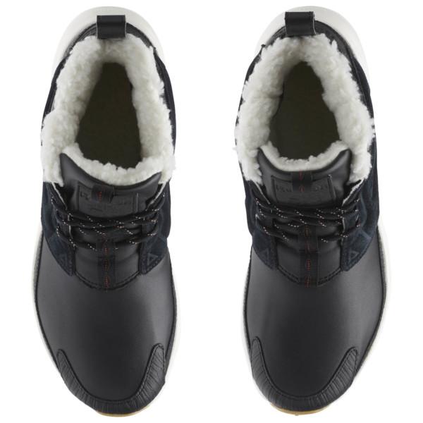 кросовки Reebok Furylite Chukka Arctic W (BS5398)