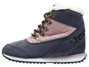 кросовки Reebok Frostopia II W (CN1774)