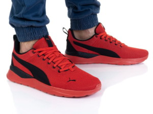 кросівки Puma Anzarun Lite (371128-11)
