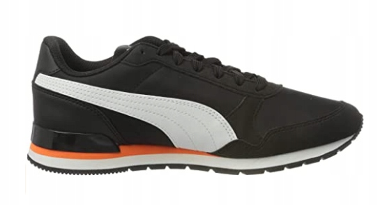 кросівки Puma ST Runner V2 NL (365278-33)