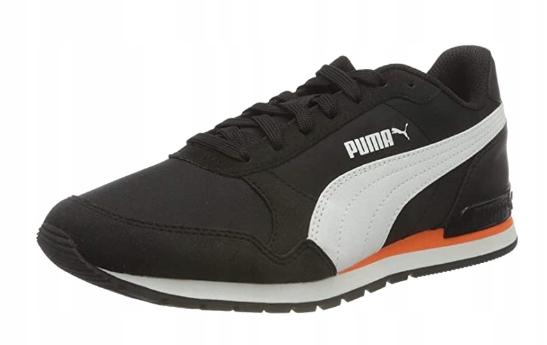 кроссовки Puma ST Runner V2 NL (365278-33)