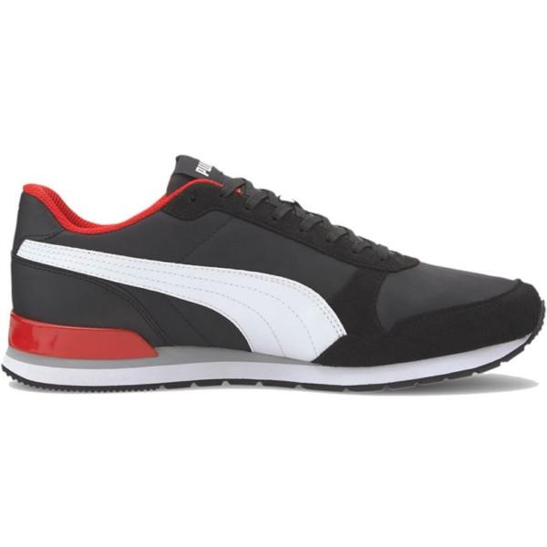 кроссовки Puma St Runner v2 Nl M (365278-27)