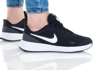 кросівки Nike Revolution 5 (GS) (BQ5671-003)