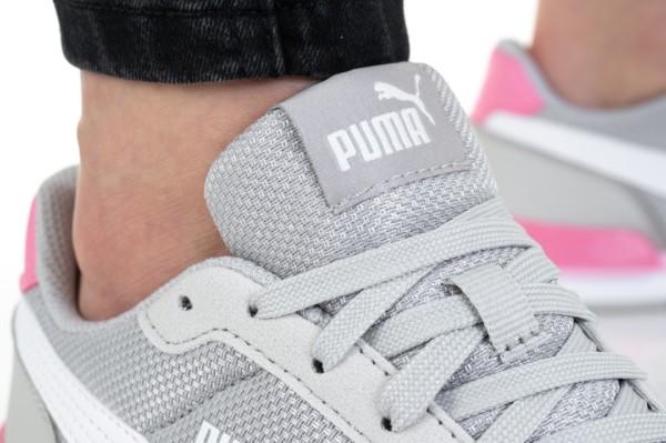 кроссовки Puma ST Runner V2 MESH JR (367135-14)